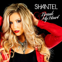 Thumbnail for the Shantel - Break My Heart link, provided by host site