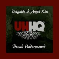 Thumbnail for the Delgado - Break Underground link, provided by host site