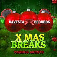 Thumbnail for the Sketi - Breakbeat Killer - Sketi Remix link, provided by host site