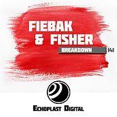 Thumbnail for the Fiebak - Breakdown link, provided by host site