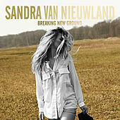 Thumbnail for the Sandra van Nieuwland - Breaking New Ground link, provided by host site