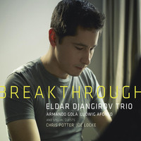 Thumbnail for the Eldar Djangirov - Breakthrough link, provided by host site