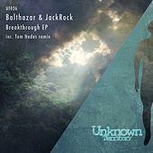 Thumbnail for the Balthazar & JackRock - Breakthrough link, provided by host site