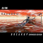 Thumbnail for the DJ FM - Breakup (Expanded Edition) link, provided by host site