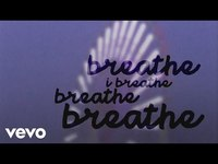 Thumbnail for the Backstreet Boys - Breathe link, provided by host site