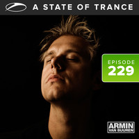 Thumbnail for the M.I.D.O.R. - Breathing [ASOT 229] - Progressive Mix link, provided by host site