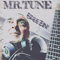 Thumbnail for the Mr Tune - Breezin' link, provided by host site