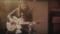 Thumbnail for the Brent Cobb - Brent Cobb - Little Stuff [Live from Capricorn Records] link, provided by host site