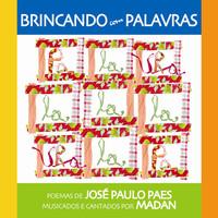 Thumbnail for the Madan - Brincando Com Palavras link, provided by host site