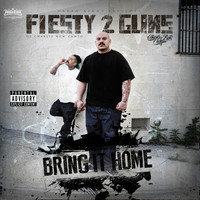 Thumbnail for the Fiesty 2 Guns - Bring It Home link, provided by host site