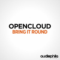 Thumbnail for the Opencloud - Bring It Round link, provided by host site