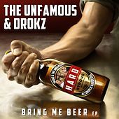 Thumbnail for the Drokz - Bring Me Beer link, provided by host site