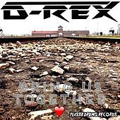 Thumbnail for the D-Rex - Bring Us Together link, provided by host site