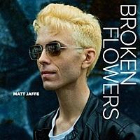 Thumbnail for the Matt Jaffe - Broken Flowers link, provided by host site