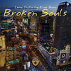Thumbnail for the Lema - Broken Souls [Radio Edit] link, provided by host site