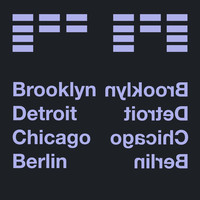 Thumbnail for the Jeff Derringer - Brooklyn Detroit Chicago Berlin link, provided by host site