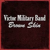 Thumbnail for the Victor Military Band - Brown Skin link, provided by host site