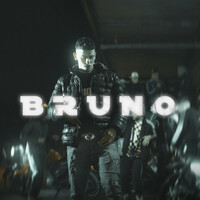 Thumbnail for the Mesita - Bruno link, provided by host site