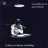 Thumbnail for the Balanescu Quartet - Bryars: A Man in a Room, Gambling link, provided by host site