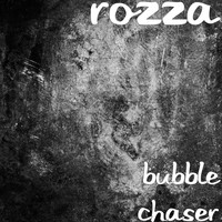 Thumbnail for the Rozza - Bubble Chaser link, provided by host site