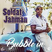 Thumbnail for the Soldat Jahman - Bubble In link, provided by host site