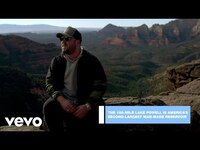 Thumbnail for the Mitchell Tenpenny - Bucket List Facts link, provided by host site