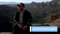Thumbnail for the Mitchell Tenpenny - Bucket List (Official Video Facts) link, provided by host site
