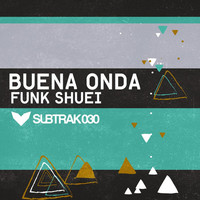Thumbnail for the Funk Shuei - Buena Onda link, provided by host site