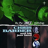 Thumbnail for the Chris Barber's Jazz Band - Bugle Call Rag link, provided by host site