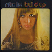 Thumbnail for the Rita Lee - Build Up link, provided by host site