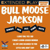 Thumbnail for the Bull Moose Jackson - Bull Moose Jackson Sings His All Time Hits link, provided by host site