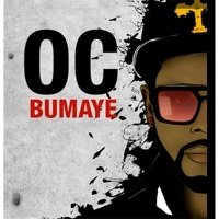 Thumbnail for the O.C. - Bumaye link, provided by host site