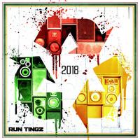 Thumbnail for the Serial Killaz - Bun Babylon - Hybrid Remix link, provided by host site