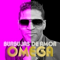 Thumbnail for the Omega - Burbujas de Amor link, provided by host site