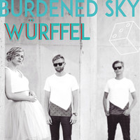 Thumbnail for the Würffel - Burdened Sky link, provided by host site