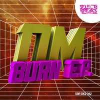 Thumbnail for the Under This - Burn - Original Mix link, provided by host site