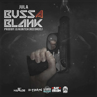 Thumbnail for the Jula - Buss a Blank link, provided by host site