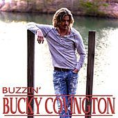 Thumbnail for the Bucky Covington - Buzzin' link, provided by host site