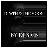 Thumbnail for the Death - By Design link, provided by host site