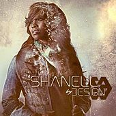 Thumbnail for the Shanell - By Design link, provided by host site