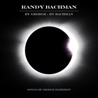 Thumbnail for the Randy Bachman - By George By Bachman link, provided by host site