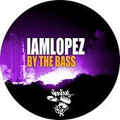 Thumbnail for the IAMLOPEZ - By The Bass link, provided by host site