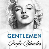 """Thumbnail for the Carol Channing - Bye Bye Baby (From """"Gentlemen Prefer Blondes"""") link, provided by host site"""