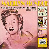 """Thumbnail for the Marilyn Monroe - Bye, Bye Baby (From """"Gentlemen Prefer Blondes"""") link, provided by host site"""
