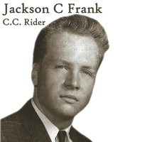 Thumbnail for the Jackson C. Frank - C.C. Rider link, provided by host site