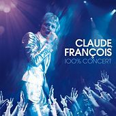 Thumbnail for the Claude François - C'est Comme Ca Que L'on S'est Aimé link, provided by host site