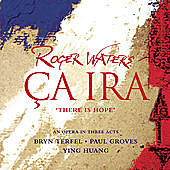 Thumbnail for the Roger Waters - Ca ira link, provided by host site