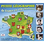Thumbnail for the Germaine Sablon - Ca va, ça ne va guère link, provided by host site