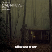 Thumbnail for the JP Bates - Cabin Fever link, provided by host site