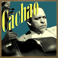 Thumbnail for the Cachao - Cachao link, provided by host site